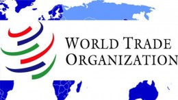 wto 2018